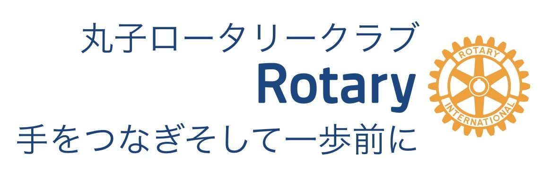 Logo_Creator__print